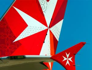 Updated | Judge upholds Air Malta injunction