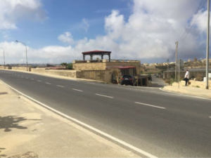 Gozo hotel illegalities ignored by Planning Authority