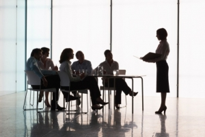 Maltese women only earn more than men in clerical occupations