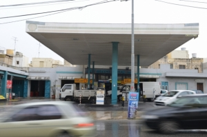 NGOs concerned by signs that revised policy will still allow ODZ fuel stations