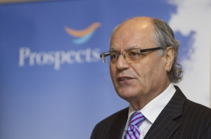 Finance minister Edward Scicluna: Malta not yet experiencing economic boom