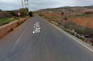Update 2 | 10-year-old girl dies in Mellieha crash