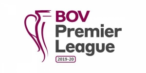 BOV Premier League | Senglea Athletic 2 – Mosta 1