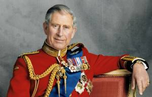 Paradise Papers | Prince Charles involved in latest leak