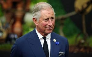 Prince Charles has Coronavirus, official sources confirm