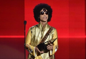 Powerful drugs found in Prince's home 'were mislabelled'