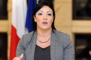 PN MP urges government to 'end uncertainty' and publish revised local plans