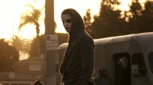 Film Review | The Purge: Anarchy