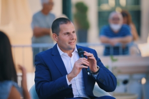 Robert Abela says he reported Bernard Grech's tax evasion after PN source leaked information