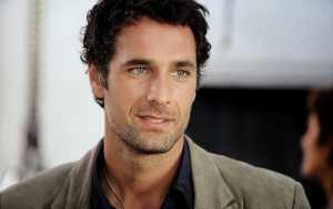 Raoul Bova to film episodes of Italian teleseries 'Task Force 45' in Malta
