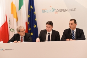 Studies 'indicate' offshore wind farms not feasible – Mizzi