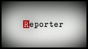 Paris terrorist attacks on Reporter tonight