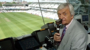 Cricket legend Richie Benaud dies, aged 84