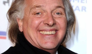 Rik Mayall – a celebration of the British actor and comic