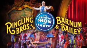 Curtain is coming down on US circus with epic 146-year run