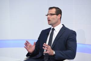 PN-era direct orders reveal Labour's 'PAC man' among its beneficiaries