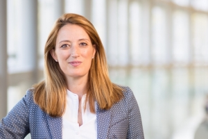 Would you consider the PN leadership? 'I don't entertain hypotheses' | Roberta Metsola