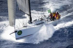 RMSR fleet focuses on final preparations