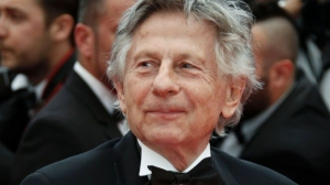 Roman Polanski jail plea for rape case rejected by US judge
