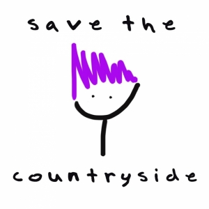 Din l-Art Helwa launch 'Save the Countryside' campaign