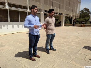 Students now able to vote online in KSU elections