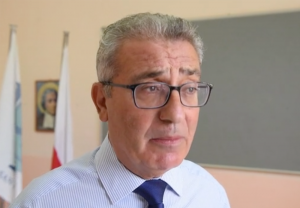 [WATCH] Negative feelings on migration understandable in small society, Evarist Bartolo says