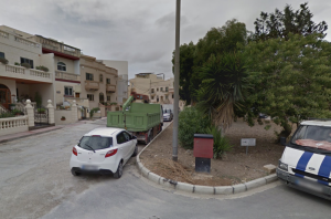 Men acquitted of seriously injuring neighbour in 2009 Zebbug scuffle