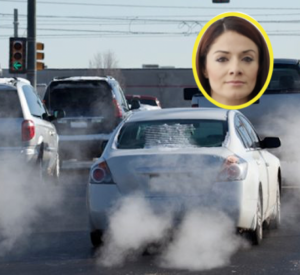 Dalli says emissions proposals will create jobs, spur EU investment in clean cars