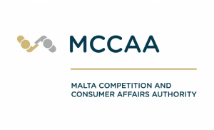 Public warning statement by the Malta Competition and Consumer Affairs Authority