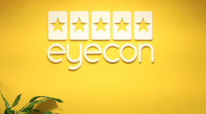 Eyecon founder eyes European market through Malta