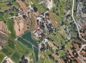 Nobody injured in Għaxaq fireworks factory explosion