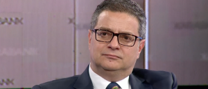[WATCH] Adrian Delia's heartfelt message on the true meaning of Christmas