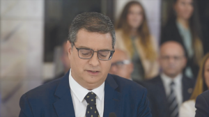 Is our obsession with private lives the future of Maltese politics?