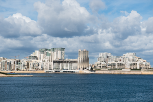 A history of the Maltese land grab: who paid a pittance for public land?