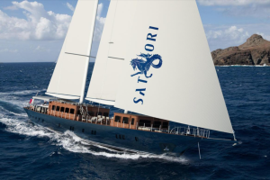 Luxury yacht group taps Maltese market for €5 million investment