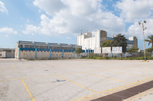 Assault on Naxxar: 675 new apartments seek green light