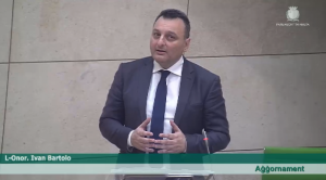 'I can't criticise the government if I do worse' - PN MP calls out politicians who give party bad name
