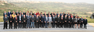 Labour presents 59 local council candidates contesting in Gozo