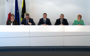 PN accuses Labour of rehashing its initiatives for local councils manifesto
