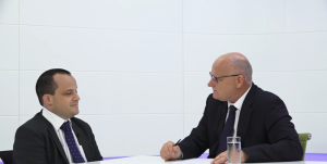 [WATCH] Achieving unity most important thing for PN, new MP insists