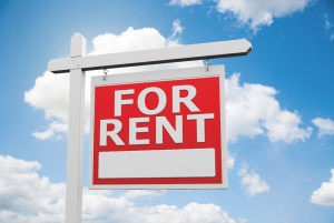 Rent reform, at last