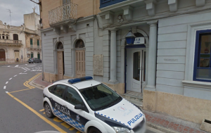 Updated | Man knifed at Luqa pastizzeria