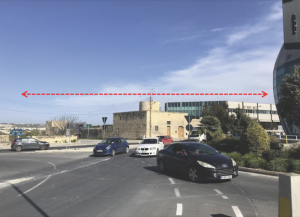 Zebbug Lidl: Central Link will ease traffic impact, transport authority says