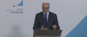Budget 2020 heeds every need, Edward Scicluna says