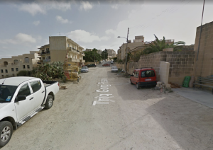 Gozo to lose 12,000sqm of agriculture to bypass project