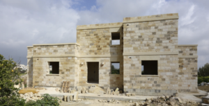 Ending the magic that turns rubble into villas: how new rural policy plugs the loopholes