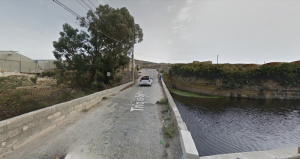 60-year-old dies in Gozo car crash