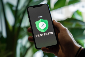 Why use a VPN: the benefits you should know about