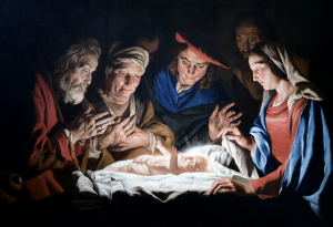 Was Jesus really born in Bethlehem? Why Gospels disagree | Rodolfo Galvan Estrada