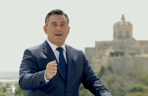 Bernard Grech ready to explore relationships with former PN members